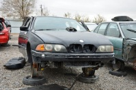 ranwhenparked-slc-bmw-e39-1