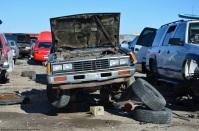 ranwhenparked-slc-datsun-pickup-1