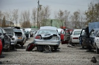 ranwhenparked-slc-ford-mustang-1