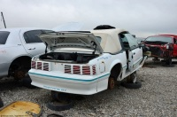 ranwhenparked-slc-ford-mustang-2