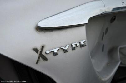 ranwhenparked-slc-jaguar-x-type-3