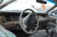 ranwhenparked-slc-lincoln-continental-2