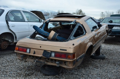 ranwhenparked-slc-mazda-rx-7-2