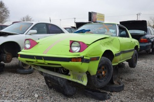 ranwhenparked-slc-mazda-rx-7-3