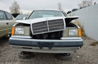 ranwhenparked-slc-mercedes-benz-w124-300e-2