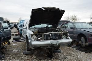 ranwhenparked-slc-mercedes-benz-w124-e320-1