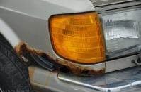 ranwhenparked-slc-mercedes-benz-w126-300se-1
