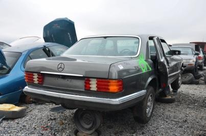 ranwhenparked-slc-mercedes-benz-w126-500se-1