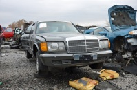 ranwhenparked-slc-mercedes-benz-w126-500se-2