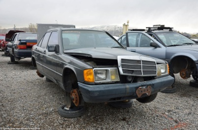 ranwhenparked-slc-mercedes-benz-w201-190e-1