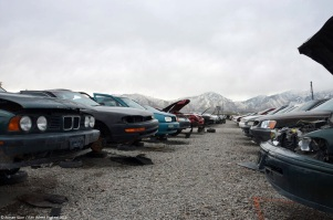 ranwhenparked-slc-view-5