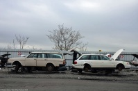 ranwhenparked-slc-view-9