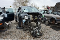 ranwhenparked-slc-volkswagen-new-beetle-3