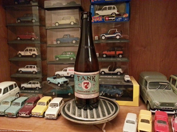 ranwhenparked-volvo-beer-coaster-1