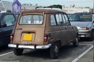 renault-4-brown-1