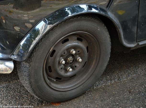 rwp-december-steel-wheel-2