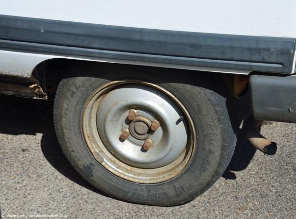 rwp-december-steel-wheel-3