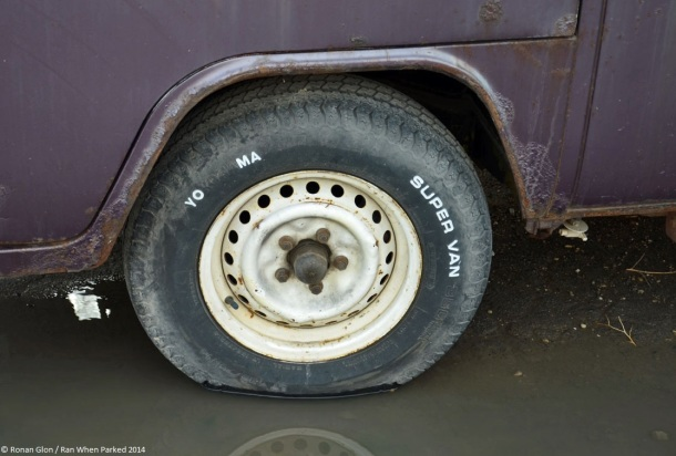 rwp-december-steel-wheel-4