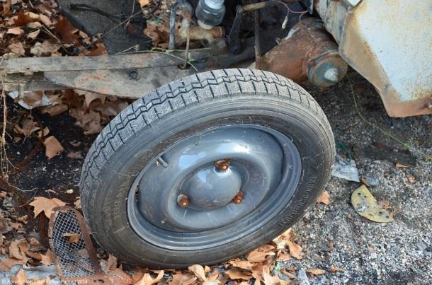 rwp-december-steel-wheel-5