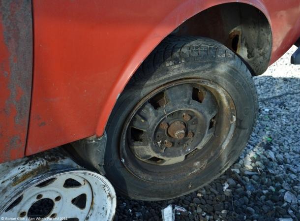 rwp-december-steel-wheel-6