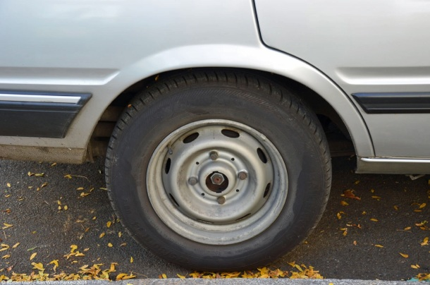 rwp-december-steel-wheel-7
