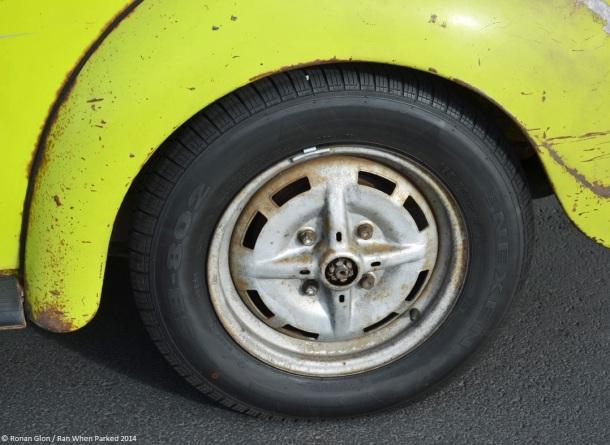 rwp-december-steel-wheel-8