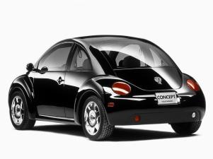 volkswagen-beetle-concept-2