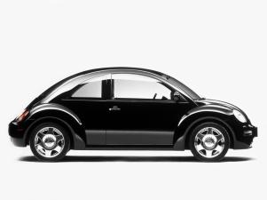 volkswagen-beetle-concept-3