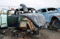 volkswagen-beetle-pns-10