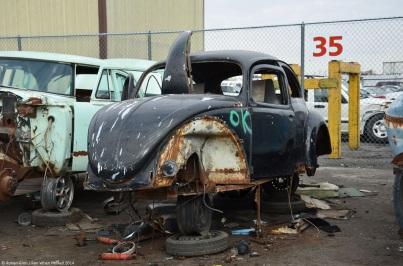 volkswagen-beetle-pns-12