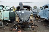 volkswagen-beetle-pns-13
