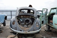 volkswagen-beetle-pns-15