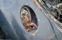 volkswagen-beetle-pns-3