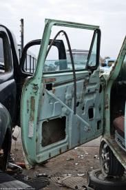 volkswagen-beetle-pns-6