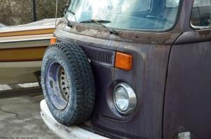 volkswagen-bus-10