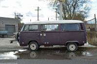 volkswagen-bus-12