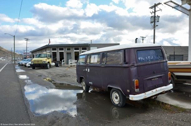 volkswagen-bus-13