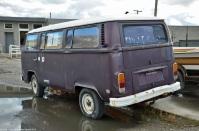 volkswagen-bus-14
