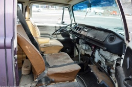 volkswagen-bus-18