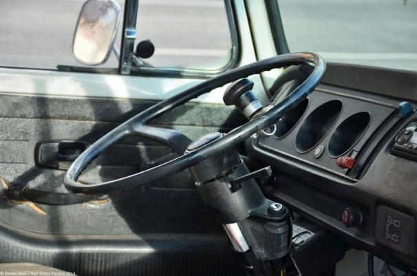 volkswagen-bus-19