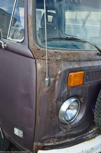 volkswagen-bus-4