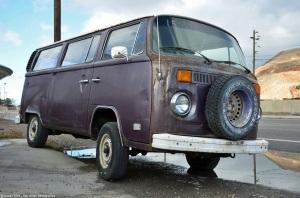 volkswagen-bus-5