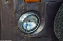 volkswagen-bus-6