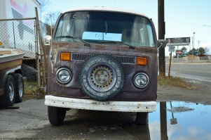 volkswagen-bus-8