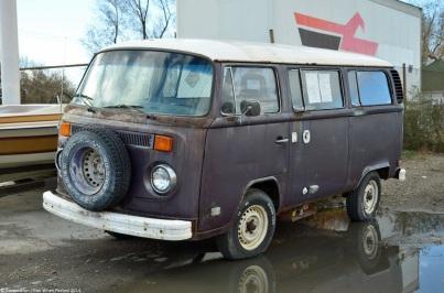 volkswagen-bus-9