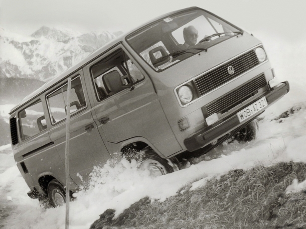 volkswagen-caravelle-syncro-1