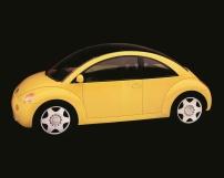 volkswagen-concept-one-1