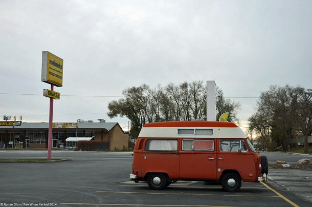 vw-bus-high-top-001