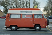 vw-bus-high-top-002