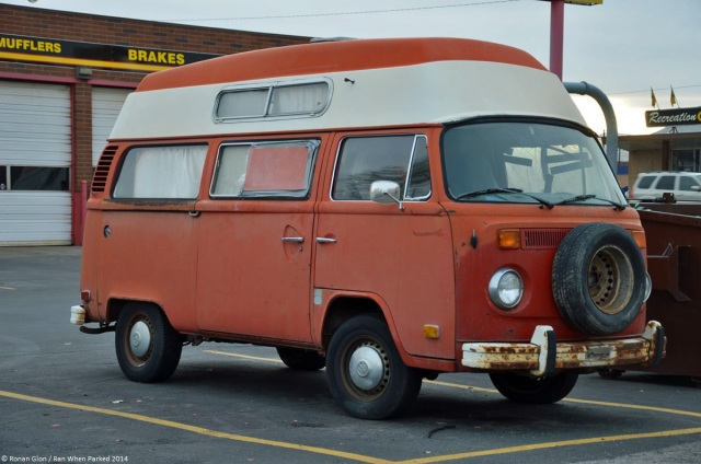 vw-bus-high-top-003
